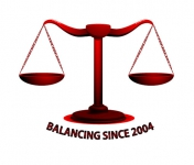 Libra Bookkeeping and Payroll Services - Logo