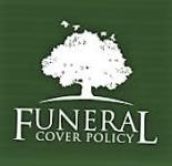 funeralcoverplus.co.za - Logo