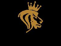 King Investigators - Logo