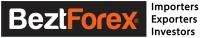 Beztforex - Logo