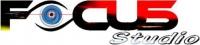 Focus Studio - Logo