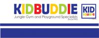 Kidbuddie - Logo