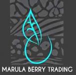 Marula Berry Trading - Logo