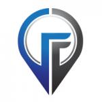 Fomo Hq - Logo