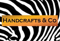 Handcrafts and Co - Logo