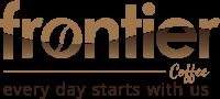 Frontier Coffee Vending International - Logo