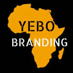 Yebo Marketing Solutions - Logo