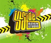Inside Dzign Studio - Logo