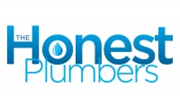 Reliable Pretoria East Plumbers (No Call Out Fee) - Logo