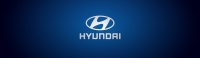 Hyundai Paarden Eiland Sales - Logo