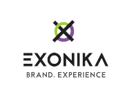 Exonika - Logo
