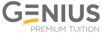 Genius Premium Tuition - Logo