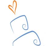 YourBakery.co.za - Logo