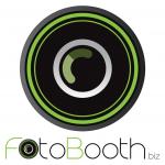 Fotobooth.biz - Logo