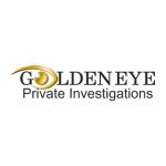 Goldeneye - Logo
