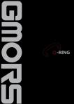 Orings Online - Logo
