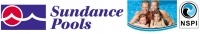 Sundance Pools - Logo