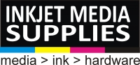 Inkjet Media Supplies - Logo