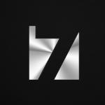 Silver 7 Design - Logo