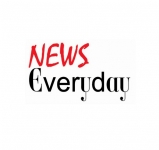 News Everyday (Pty) Ltd - Logo