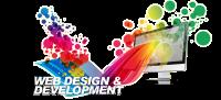 Ondesigns - Logo
