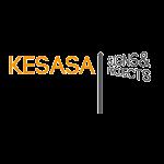 Kesasa Signs & Projects - Logo