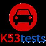 K53 Tests - Logo