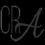 Christel Read Art - Logo