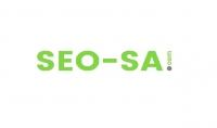 SEO-SA | Buy Quality High DA/PA/TF/CF Backlinks - Logo