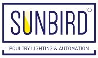 Sunbird Lighting - Logo