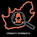 Domestic Workers SA - Logo