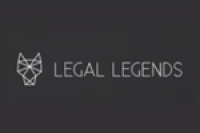 Legal Legends - Logo