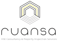 Ruansa HSE Consultancy and Property Inspection Services - Logo