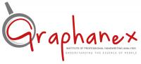 Graphanex - Logo
