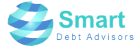 Smart Debt Advisors - Logo