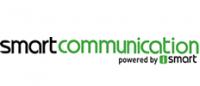 Smartcommunication - Logo
