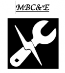 Mambamba Building Construction and Electrical contractors - Logo