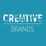Creative Brands - Logo