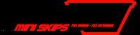 Johnsons Mini Skips Hire Durban | Rubble & Waste Removal - Logo
