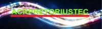 acrpretoriustec - Logo