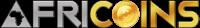 Africoins - Logo