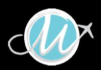 Master Medtur - Logo