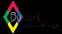 Bulelani Shoes - Logo
