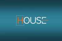 House of Web Designs - Logo