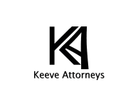 Keeve Attorneys - Logo