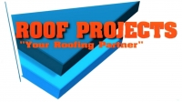 ROOF PROJECTS - Logo
