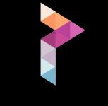 Praxis Coaching - Logo