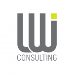 LWI Consulting - Logo