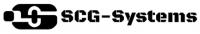 SCG-Systems - Logo