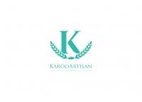 Karoo Artisan Bakery - Logo